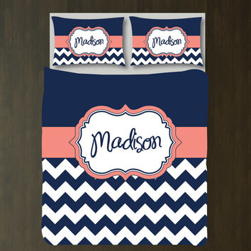 Best Chevron Twin Bedding Products On Wanelo