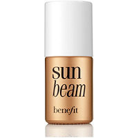 Benefit Cosmetics Sun Beam Ulta.com - Cosmetics, Fragrance, Salon and Beauty Gifts