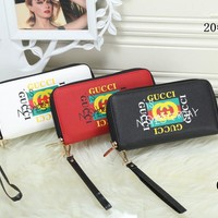 Fashion Gucci Women Wallet