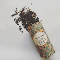 Limited Edition Chai Blend