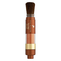 Lancôme STAR BRONZER - Magic Bronzing Brush - Automatic Powder Brush for Face and Body (Cuivre)