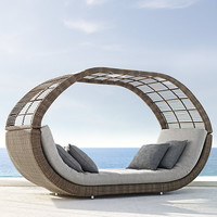 Cayman Daybed