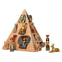 Park Avenue Collection Icons Of Egypt Pyramid