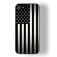 USA iphone 5/5S or Galaxy S4 Case