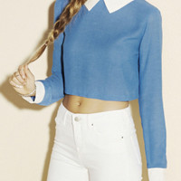 The Reformation :: CLOTHES :: TOPS :: CAPULET TOP