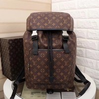 cc hcxx LV Pattern New Collection