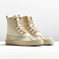 UO Duck Sneakerboot - Urban Outfitters