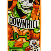 Sector 9 Bomber DHD Downhill Longboard Complete   Boards on Nord