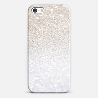 FRENZY by Monika Strigel iPhone 5 iPhone 5s case by Monika Strigel | Casetify