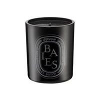 Diptyque Baies Coloured Scented Candle - Babylon Bus Women - Farfetch.com