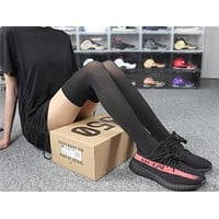 Adidas Yeezy Boost 350V2 BY9612