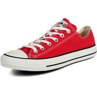low top red converse - Google Search