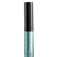 NYX Liquid Eye Liner - Crystal Jade