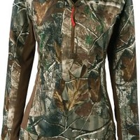Cabela's: Cabela's OutfitHer™ Active Series Hoodie