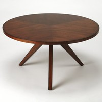 Racine Antique Cherry Coffee Table