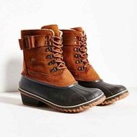 Sorel Winter Fancy Lace-Up II Boot