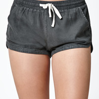 Billabong Road Trippin Dolphin Shorts at PacSun.com