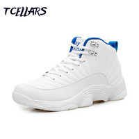 Super hot authentic high-top basketball shoes cheap jordan 12 shoes retro comfortable men shoes outdoor sneakers
