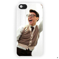 Harry Styles Marcel One Direction For iPhone 5 / 5S / 5C Case