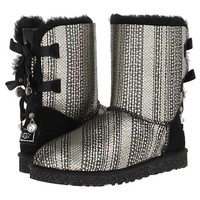 UGG Bailey Bow Bling