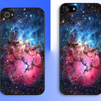Phone Cases, iPhone 5 Case, iPhone 5S Case, iPhone 5C Case, iPhone 4 Case, iPhone 4S case, iPhone Case, iPhone Cover