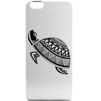 Calmness of The Turtle iPhone 6 | iPhone 6S Case