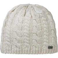 The North Face Women's Fuzzy Cable Beanie   DICK'S Sporting Goods