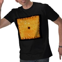 Cheez-It T Shirts from Zazzle.com