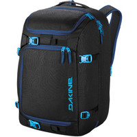 DAKINE DLX Cargo 55L Backpack - 3356cu in