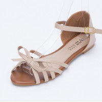 Flat Casual Shoes Woman shoes