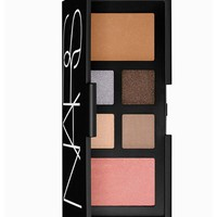 NARS At First Sight Eyeshadow Blush Palette