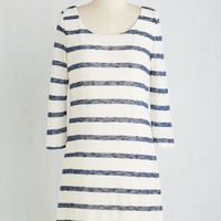 Americana Short Length 3 Shift Bliss, That, and the Other Thing Dress