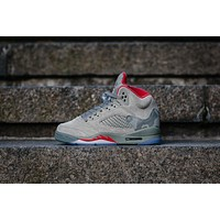 Air Jordan 5 Retro GS 440888-051