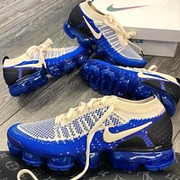 Nike Air VaporMax Flyknit 2.0 Sneakers-3