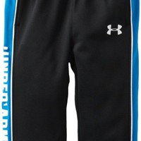 Under Armour Baby Boys' Sideline Tricot Pant