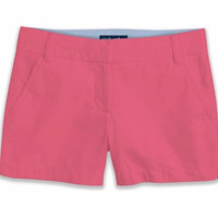 "Simply Southern ""Preppy Pink"" Shorts"