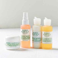 Mario Badescu Facial Spray With Aloe, Herbs And Rosewater - Urban Outfitters
