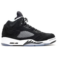 "AIR JORDAN 5 RETRO ""Oreo"" AJ5 440888-035 Size US 5.5-12"