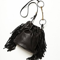 Horse & Nail Womens Horse + Nail Mission Crossbody