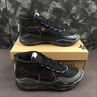 Morechoice Tuhi Nike Kyrie Low 12 Ep Sneaker Zoom Kd12 Basketball Shoes Ar4230-601
