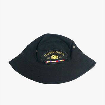 Archives | Veteran Bucket Hat