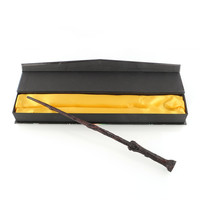 Harry Potter Inspired Wand with Box- FREE SHIPPING