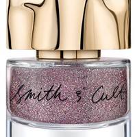 SPACE.NK.apothecary Smith & Cult Nail Lacquer | Nordstrom
