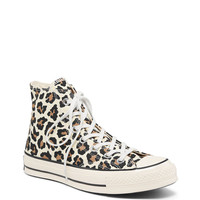 NEW! Chuck Taylor 70s Archive High-top Sneaker