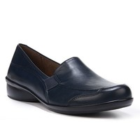 NaturalSoul by naturalizer Carryon Slip-On Casual Shoes
