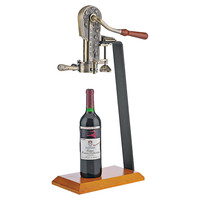 You should see this Legacy Corkscrew in Antique Bronze on Daily Sales!