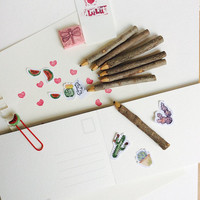 Snail Mail, Happy Mail, Surprise, Happy Mail Project