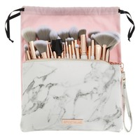 35 Piece Holy Grail Set With Pouch – Spectrum Collections