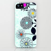 Be Silly... iPhone & iPod Case by RDelean