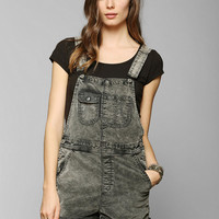 BDG Corduroy Overall Short - Urban Outfitters